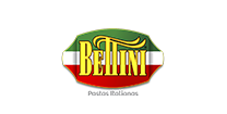 bettini-new