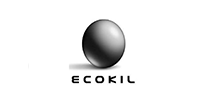 ecokil-new