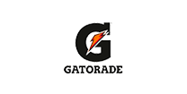 gatorade-new