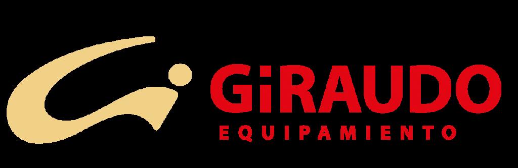 Giraudo Horizontal fondo transparente 2-01